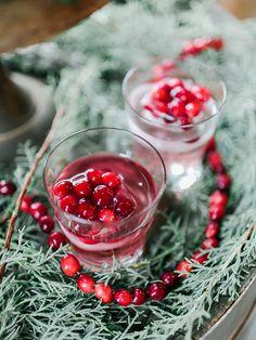 RachelMay_ChristmasShoot_33