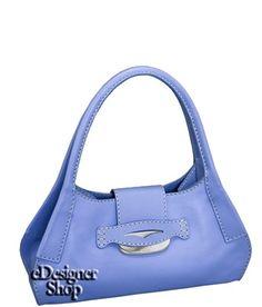 handbag #handbag