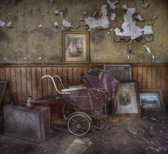 Andre Govia photography