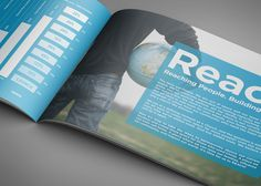 Designed the brand and campaign brochure for Element Church's Capital Campaign.