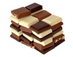 Dark Chocolate or bitter chocolate is the healthiest of all the types of chocolates. To know all about chocolates and the benefits of dark chocolate, read on. Dark Chocolate Benefits, Types Of Chocolate, Love Chocolate, How To Make Chocolate, Chocolate Lovers, Making Chocolate, Chocolate Squares, Chocolate Food, Tempering Chocolate