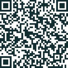 Scan me! Coding, Programming