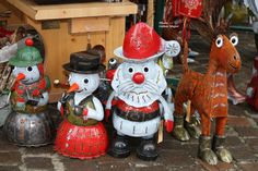 Impressionen Kitzbühel Jar, Christmas Ornaments, Holiday Decor, Home Decor, Xmas Ornaments, Homemade Home Decor, Christmas Jewelry, Jars, Christmas Baubles