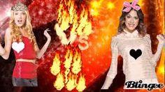violetta en lucinda Ronald Mcdonald, Disney Characters, Fictional Characters, Snow White, Disney Princess, Art, Art Background, Snow White Pictures, Kunst