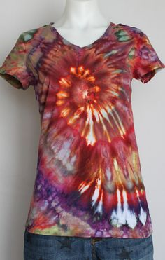 9a2e67fea01 18 Best Tie-dye by Spotter images