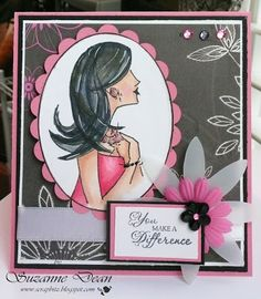 rubber romance stamps - Google Search Stamps, Romance, Google Search, Books, Anime, Cards, How To Make, Seals, Romance Film