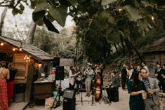 Cold Spring Tavern, Santa Barbara, Street View, Photography, Wedding, Outdoor, Valentines Day Weddings, Outdoors, Photograph