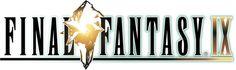 Final Fantasy IX | Square Enix
