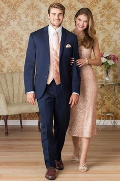 156 Best Wedding Tuxedos Amp Suits Images In 2019 Gray