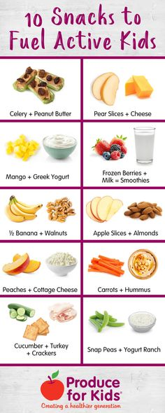Healthy Snacks To Buy, Healthy Toddler Snacks, Snacks For Work, Healthy Fruits, Snacks Kids, Toddler Food, Healthy Meals For Children, Yummy Healthy Snacks, Healthy Tips For Kids