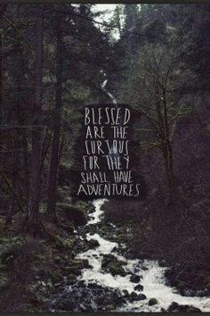 Inspiring Travel Quotes You Need In Your Life Travel Quotes