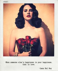 Will You Be Lana Del Rey's is listed (or ranked) 12 on the list The Hottest Lana Del Rey Photos Lana Del Rey Quotes, Lana Del Rey Lyrics, Lana Del Ray, Band Quotes, Lyric Quotes, New Wall, Hot Girls, Celebs, Celebrities