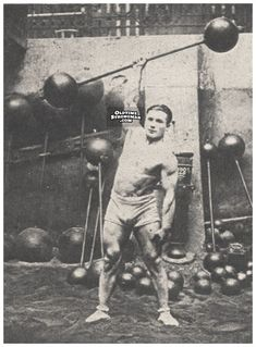 Snatch Lift, Circus Photography, Circus Strongman, World's Strongest Man, Physique, Overhead Press, Fit Motivation, Muscle Men, Kettlebell