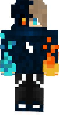 Best Minecraft Skins D Images On Pinterest In Minecraft - Minecraft skins fur cracked minecraft