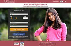 Filipino dating app