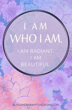 #affirmations #resol