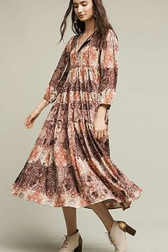 112 Best anthropologie images  a8a1db97a59