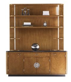 walt disney furniture by drexel | ... ::: Branding the Famous: Walt Disney Collection by Drexel Heritage