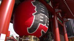 #travel#Japan#Japon#asakusa