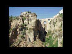 Andalusië | http://pintubest.com