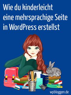 Getting What You Need From WordPress: Tips And Tricks E-mail Marketing, Affiliate Marketing, Internet Marketing, Online Marketing, Social Media Marketing, Web Design, Media Design, Theories About The Universe, Electric Universe