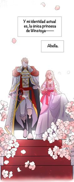 Mode Kawaii, Evil Witch, Wedding Invitation Kits, Manhwa Manga, Light Novel, Fujoshi, Manga To Read, Shoujo, Webtoon
