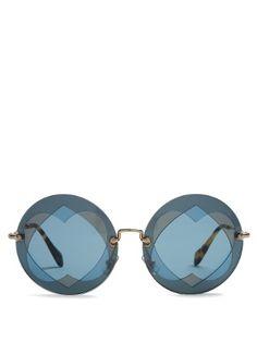 3bd12ab837cbd 43 Best Parallel Existence Sunglasses images