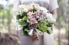 Weddings - fowlers flowers