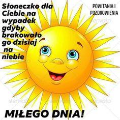 Emoticon, Emoji, Weekend Humor, Dory, Smiley, Tweety, Good Morning, Maya, Goeie More