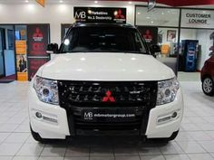 Mitsubishi Pickup, Mitsubishi Shogun, Mitsubishi Pajero, Pajero Full, Outlander 2017, Montero Sport, Bmw X5 E53, Suv 4x4, 4x4 Trucks
