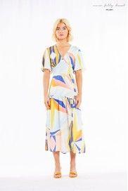 Next Uk, Uk Online, Wrap Dress, Short Sleeve Dresses, Diamond, Shopping, Latest Fashion, Style, Products