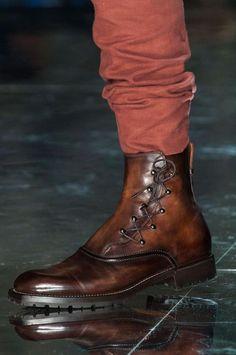 30eb11d0713e3 Alligator Shoes, Crocodile Shoes, Loafers, Sneakers | BRUCEGAO