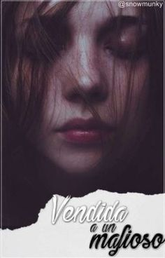 Read Sinopsis from the story La pequeña es Mia. [TERMINADA] by ttssgxc (FantasticWords) with reads. 1, Reading, Books, Fictional Characters, Happy, Im Done, Libros, Book, Reading Books