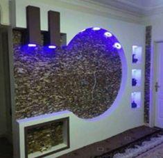 Wall Showcase Design, Lcd Wall Design, Pvc Ceiling Design, Pop False Ceiling Design, Tv Unit Decor, Tv Wall Decor, Wooden Main Door Design, Plywood Design, Bedroom Cupboard Designs
