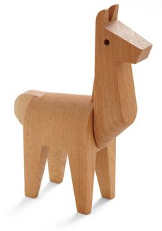 Wood You Be My Friend in Alpaca -   So much for being random, this would compliment my llama painting perfectly.