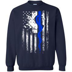 American T-shirts Rod Of Asclepius Shirts Hoodies Sweatshirts