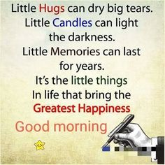 If you are looking for the best good morning wishes, don't worry here are good morning messages to send your family, friends, and loved ones. Tuesday Quotes Good Morning, Good Morning Texts, Good Morning Inspirational Quotes, Morning Greetings Quotes, Good Morning Love, Good Morning Messages, Good Night Quotes, Good Morning Wishes, Morning Sayings