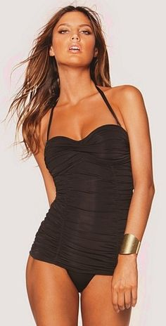 I can wear this now!!! Woohoo! Now I have to find it!