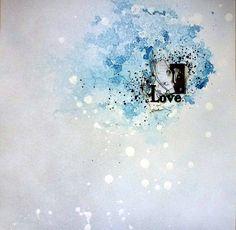 http://louise-justloolabelle.blogspot.com/2013/01/scrapbooking-memories-aussie-blog-hop.html