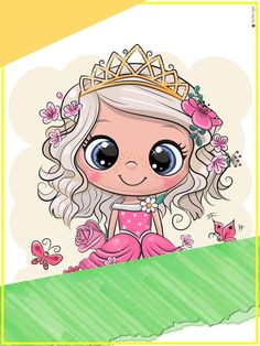 Quilt Block Patterns, Pattern Blocks, Quilt Blocks, Kids Vector, Dibujos Cute, Binder Covers, Fiesta Party, Cute Images, Cute Disney