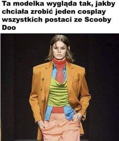 True Memes, Funny Memes, Hilarious, 19 Days, Haha, Cosplay, Humor, Poland, Humour