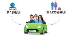 Il fenomeno car sharing tra business e sostenibilità: Sharing Economy, Collaboration, London, Marketing, Business, Lifestyle, Ideas, Indian, Formula E
