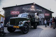 Festiwal Piwa w Lublinie