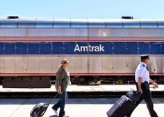 Feds Steal $16,000 From Innocent Man On Train, Because, Well, He Shouldn't Be Carrying That Much