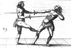 Questions and Answers About the Rapier