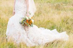 Phoenix Wedding Photographer - Jenn Wagner Photography - Studio Blog: Diamond X Ranch, Greer Arizona Wedding, Kayla and Justin