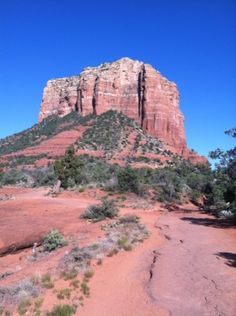 Chapel of the Holy Cross (Sedona, AZ): Hours, Address, Tickets & Tours…