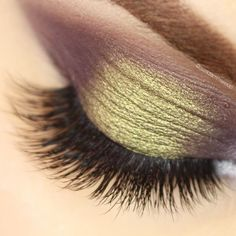 Makeuphall: The Internet`s best makeup, fashion and beauty pics are here. Esqido Lashes, Gorgeous Makeup, Classic Collection, Colorful Makeup, False Eyelashes, Makeup Looks, Makeup Style, Best Makeup Products, Hair And Nails