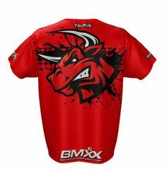 BMXX T-SHIRT