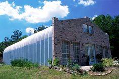 """Barndominium"" pros & cons (Houston, Dallas: real estate, house, deed) - Texas (TX) - City-Data Forum"